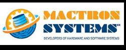 Mactron